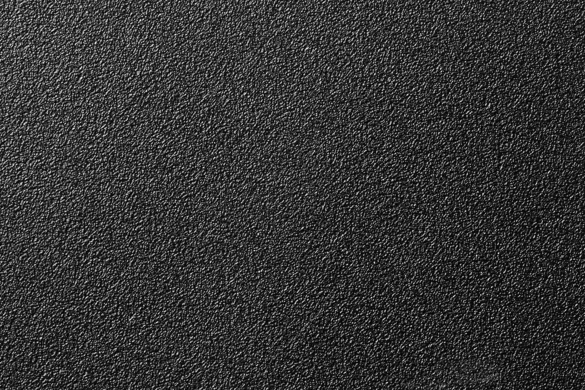 black-road-texture-min