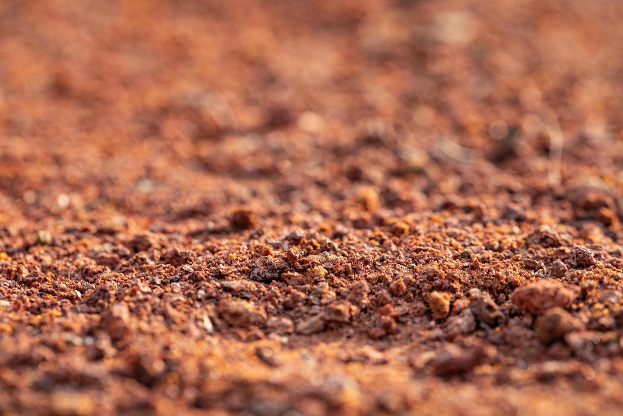 brown-sand-texture-min